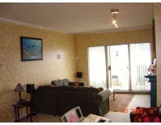 "Photo 2: 210 13918 72ND Avenue in Surrey: East Newton Condo for sale in ""Tudor Park"" : MLS®# F2721452"