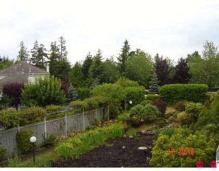 "Photo 4: 210 13918 72ND Avenue in Surrey: East Newton Condo for sale in ""Tudor Park"" : MLS®# F2721452"