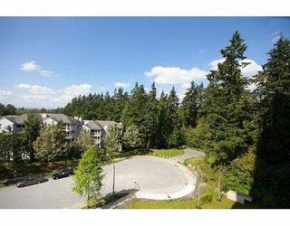 "Photo 9: 507 6823 STATION HILL Drive in Burnaby: South Slope Condo for sale in ""BELVEDERE"" (Burnaby South)  : MLS®# V665301"