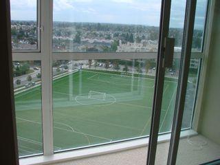Photo 6: 1305 7680 Granville Avenue in Richmond: Brighouse South Condo for sale : MLS®# V671545