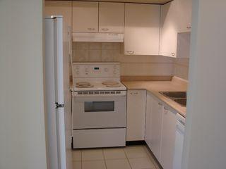Photo 3: 1305 7680 Granville Avenue in Richmond: Brighouse South Condo for sale : MLS®# V671545