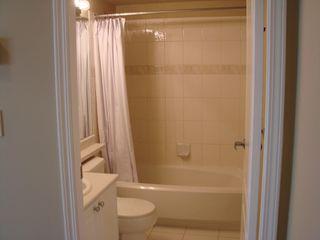 Photo 4: 1305 7680 Granville Avenue in Richmond: Brighouse South Condo for sale : MLS®# V671545
