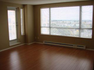 Photo 2: 1305 7680 Granville Avenue in Richmond: Brighouse South Condo for sale : MLS®# V671545