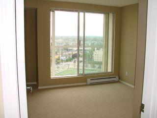 Photo 5: 1305 7680 Granville Avenue in Richmond: Brighouse South Condo for sale : MLS®# V671545