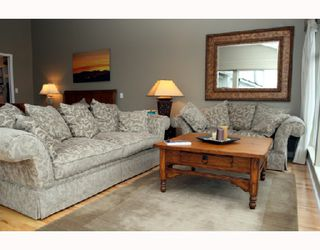 """Photo 8: 1645 53A Street in Tsawwassen: Cliff Drive House for sale in """"CLIFF DRIVE"""" : MLS®# V682446"""