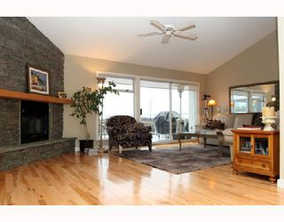 "Photo 5: 1645 53A Street in Tsawwassen: Cliff Drive House for sale in ""CLIFF DRIVE"" : MLS®# V682446"