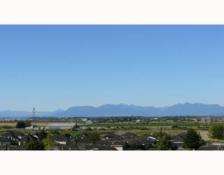 """Photo 9: 1645 53A Street in Tsawwassen: Cliff Drive House for sale in """"CLIFF DRIVE"""" : MLS®# V682446"""