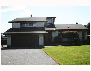 Photo 12: 3891 WINLAKE in Burnaby: Government Road House for sale (Burnaby North)  : MLS®# V697707