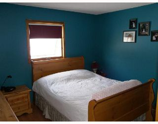 Photo 5: 411 VICTORIA Avenue East in WINNIPEG: Transcona Residential for sale (North East Winnipeg)  : MLS®# 2804704