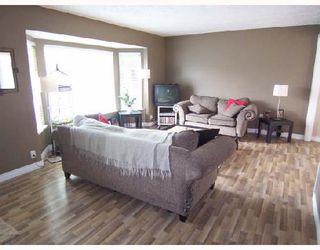 Photo 2: 11590 203RD Street in Maple_Ridge: Southwest Maple Ridge House for sale (Maple Ridge)  : MLS®# V715026