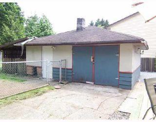 Photo 8: 11590 203RD Street in Maple_Ridge: Southwest Maple Ridge House for sale (Maple Ridge)  : MLS®# V715026