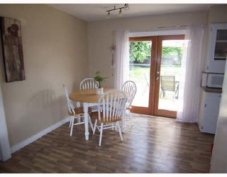 Photo 3: 11590 203RD Street in Maple_Ridge: Southwest Maple Ridge House for sale (Maple Ridge)  : MLS®# V715026