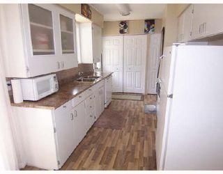 Photo 4: 11590 203RD Street in Maple_Ridge: Southwest Maple Ridge House for sale (Maple Ridge)  : MLS®# V715026