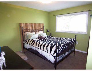 Photo 5: 11590 203RD Street in Maple_Ridge: Southwest Maple Ridge House for sale (Maple Ridge)  : MLS®# V715026