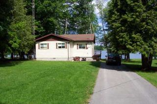 Photo 3: 13 Doig St in KIRKFIELD: House (Bungalow) for sale (X22: ARGYLE)  : MLS®# X996997