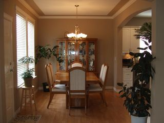 Photo 11: 2888 Buffer Crescent: House for sale