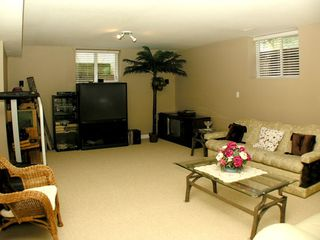 Photo 23: 2888 Buffer Crescent: House for sale