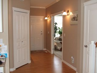 Photo 12: 2888 Buffer Crescent: House for sale