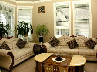 Photo 8: 2888 Buffer Crescent: House for sale