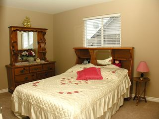 Photo 18: 2888 Buffer Crescent: House for sale