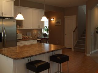 Photo 7: 2888 Buffer Crescent: House for sale