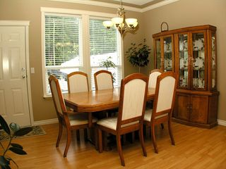 Photo 9: 2888 Buffer Crescent: House for sale