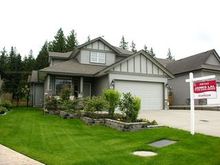 Photo 1: 2888 Buffer Crescent: House for sale