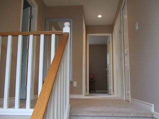 Photo 13: 2888 Buffer Crescent: House for sale