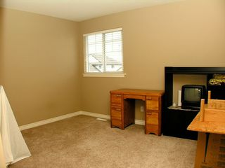 Photo 15: 2888 Buffer Crescent: House for sale