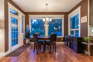 "Photo 6: 24472 MCCLURE Drive in Maple Ridge: Albion House for sale in ""MAPLE CREST"" : MLS®# R2388582"