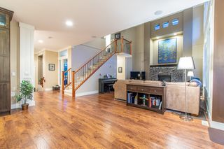 """Photo 8: 24472 MCCLURE Drive in Maple Ridge: Albion House for sale in """"MAPLE CREST"""" : MLS®# R2388582"""