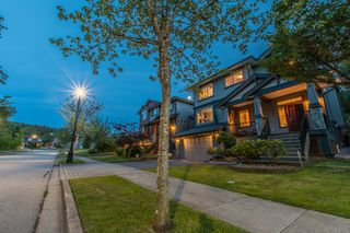 "Photo 31: 24472 MCCLURE Drive in Maple Ridge: Albion House for sale in ""MAPLE CREST"" : MLS®# R2388582"