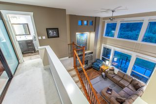 "Photo 14: 24472 MCCLURE Drive in Maple Ridge: Albion House for sale in ""MAPLE CREST"" : MLS®# R2388582"