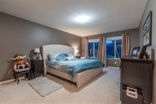 "Photo 18: 24472 MCCLURE Drive in Maple Ridge: Albion House for sale in ""MAPLE CREST"" : MLS®# R2388582"