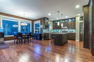 "Photo 3: 24472 MCCLURE Drive in Maple Ridge: Albion House for sale in ""MAPLE CREST"" : MLS®# R2388582"