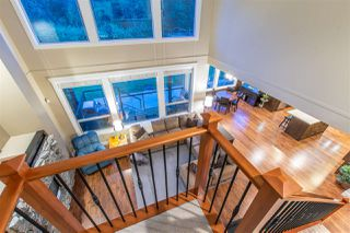 "Photo 15: 24472 MCCLURE Drive in Maple Ridge: Albion House for sale in ""MAPLE CREST"" : MLS®# R2388582"
