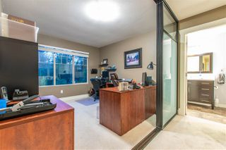 "Photo 16: 24472 MCCLURE Drive in Maple Ridge: Albion House for sale in ""MAPLE CREST"" : MLS®# R2388582"