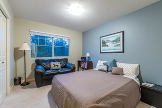 "Photo 22: 24472 MCCLURE Drive in Maple Ridge: Albion House for sale in ""MAPLE CREST"" : MLS®# R2388582"
