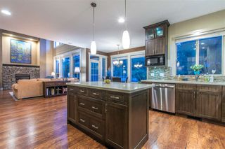 """Photo 7: 24472 MCCLURE Drive in Maple Ridge: Albion House for sale in """"MAPLE CREST"""" : MLS®# R2388582"""