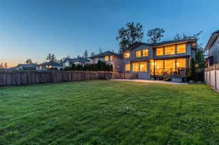 "Photo 2: 24472 MCCLURE Drive in Maple Ridge: Albion House for sale in ""MAPLE CREST"" : MLS®# R2388582"