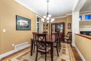 "Photo 9: 24472 MCCLURE Drive in Maple Ridge: Albion House for sale in ""MAPLE CREST"" : MLS®# R2388582"
