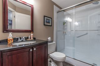 "Photo 24: 24472 MCCLURE Drive in Maple Ridge: Albion House for sale in ""MAPLE CREST"" : MLS®# R2388582"