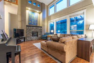 "Photo 12: 24472 MCCLURE Drive in Maple Ridge: Albion House for sale in ""MAPLE CREST"" : MLS®# R2388582"