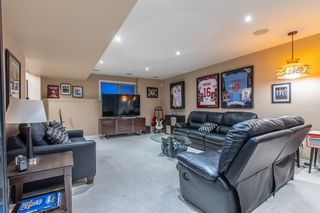 "Photo 27: 24472 MCCLURE Drive in Maple Ridge: Albion House for sale in ""MAPLE CREST"" : MLS®# R2388582"