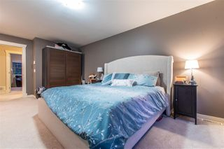 "Photo 17: 24472 MCCLURE Drive in Maple Ridge: Albion House for sale in ""MAPLE CREST"" : MLS®# R2388582"