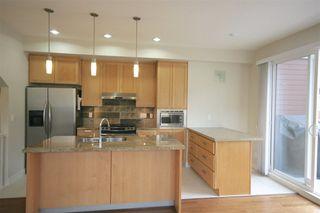 Photo 9: 19 6188 BIRCH STREET in Richmond: Home for sale : MLS®# R2111731