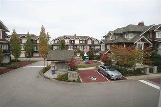 Photo 18: 19 6188 BIRCH STREET in Richmond: Home for sale : MLS®# R2111731