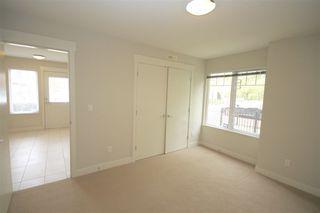 Photo 13: 19 6188 BIRCH STREET in Richmond: Home for sale : MLS®# R2111731