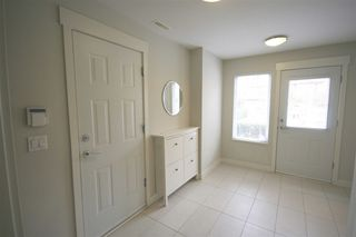 Photo 16: 19 6188 BIRCH STREET in Richmond: Home for sale : MLS®# R2111731
