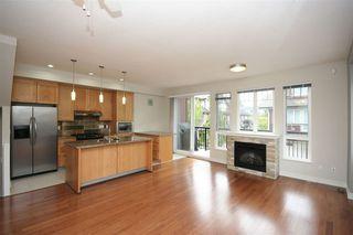 Photo 4: 19 6188 BIRCH STREET in Richmond: Home for sale : MLS®# R2111731